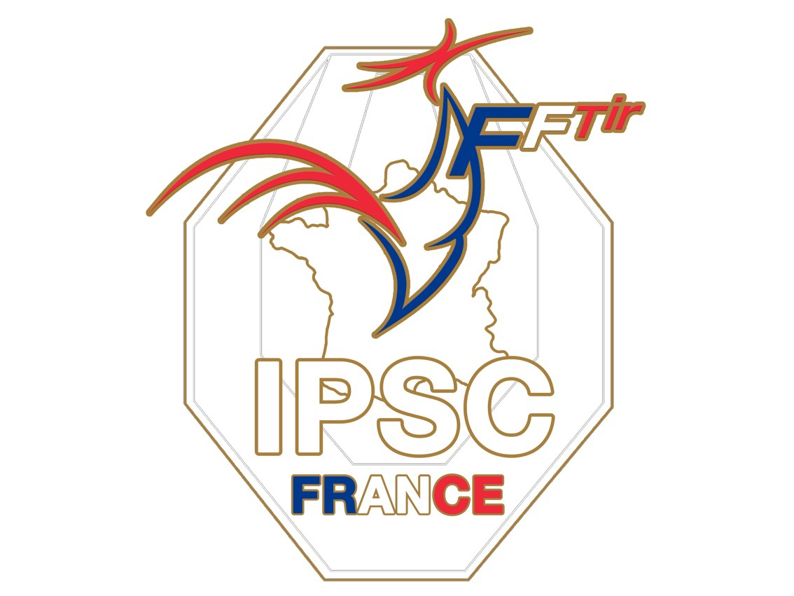 IPSC French Championship 2015