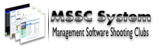 MSSC System